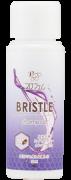 ブリスルのシャンプー剤